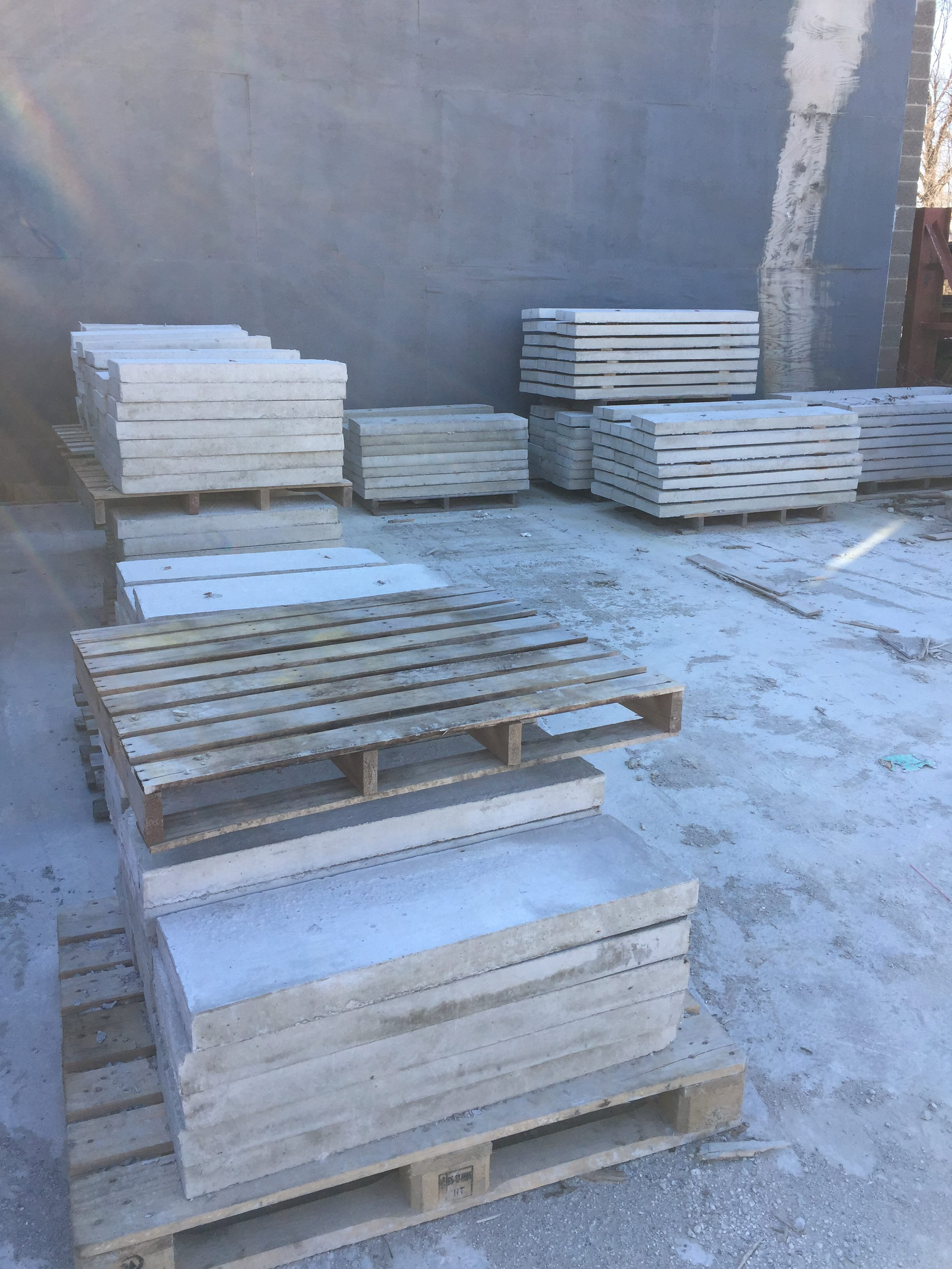 Homepage Totowa Concrete Products